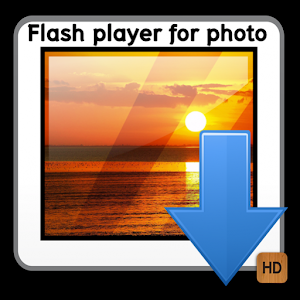 apk flash player