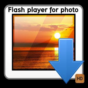 apk flash player