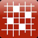Chess Book Study Free logo