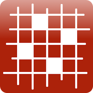 Android Free Chess Software HTZaZ4HbENCRr-b6s39XpCWrqZmHP43FY9cGEd5Mqr6yeG0u_bS_STM-HO6exIiyQVw=w300