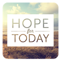Hope for Today icon