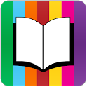 Me Books icon