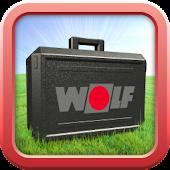 Wolf Ersatzteile