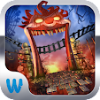 Weird Park:.. file APK for Gaming PC/PS3/PS4 Smart TV