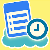 Task & Time Manager