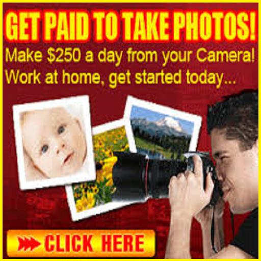 Photograph Jobs Online