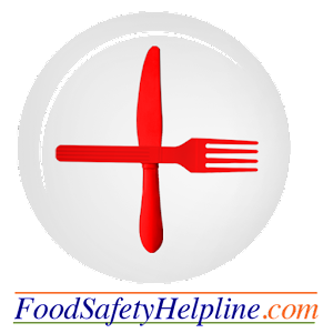 Food Safety Helpline