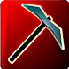 Miner - Free Version