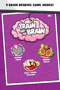 Train-My-Brain-IQ-Mind-Games