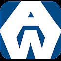 Appliance Warehouse Mobile icon