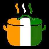Ivoire Bouffe