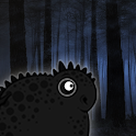 Dark Forest: Bad Shadow Tierra icon