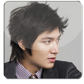 Lee Min Ho Wallpaper Korean HD