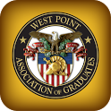 West Point AOG icon