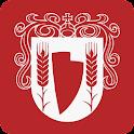 smartSala icon