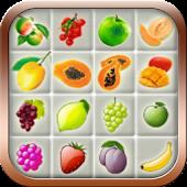 Onet Fruit Puzzles