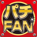 全国パチンコ・パチスロ攻略掲示板 logo