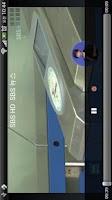 Screenshot of TVPLUG