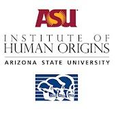 ASU Institute of Human Origins
