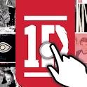 1D Photo Editor icon