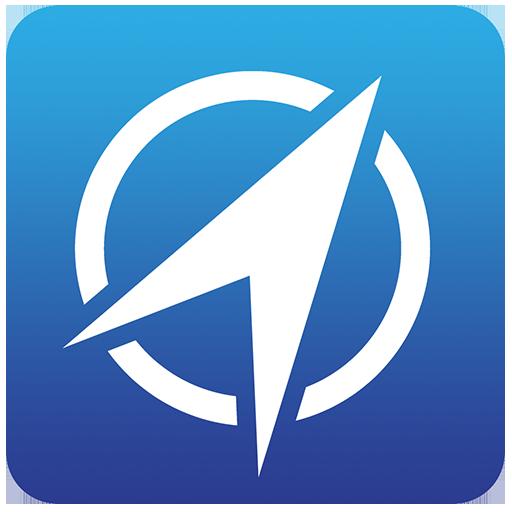 Traveloca - 旅游博客 旅遊 App LOGO-APP試玩