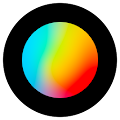 Slingshot 2.1 icon