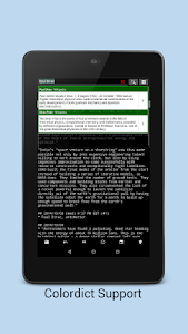Minutes Text Notes Pro + Sync v1.2.752