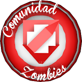 Comunidad Zombies (Beta)