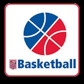 NFHS Basketball 2011-12 Rules