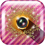 Pic Collage Photo Editor