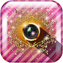 Pic Collage Photo Editor icon