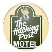 Hitching Post Santa Cruz