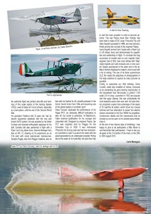 Global RC Flight - náhled