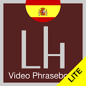 English to Spanish LH (Lite)