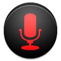 RtpMic icon