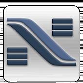 NE Energy FCU Mobile Banking