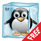 Ice Block Breaker Free icon