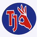 TJ-laskuri icon
