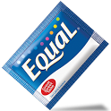 Equalculator icon