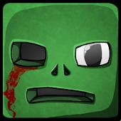 Zombie Simple