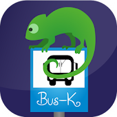Bus-K Fortaleza