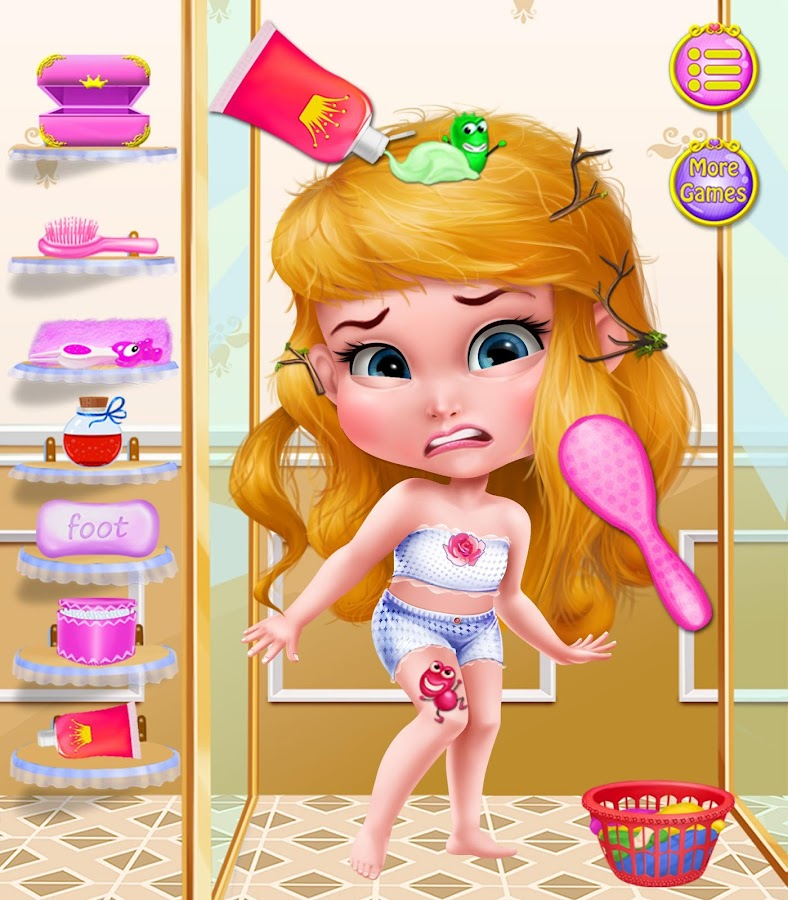 dating barbie dress up games