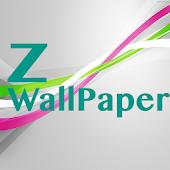 Zwallpaper
