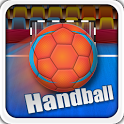 handball games icon