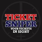 Ticket Sniper - Event Tickets icon