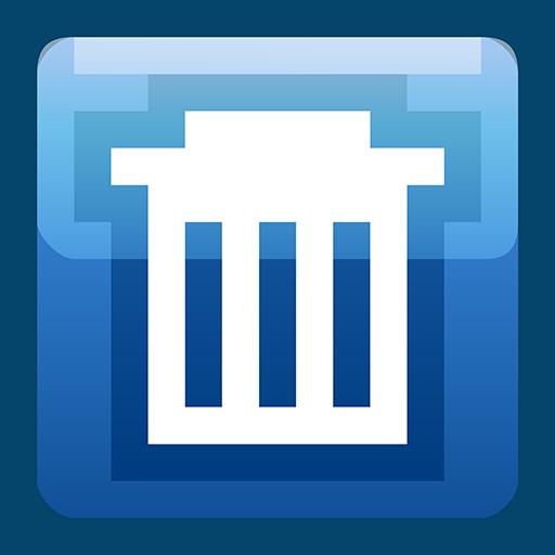 History Eraser - Privacy Clean 玩生產應用App免費 玩APPs