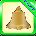 Bells Ringing Sounds SFX