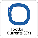 Football Currents (CY) Tablet icon