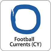 Football Currents (CY) Tablet
