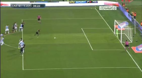BeIN Sports Live Stream مشاهدة قنوات الجزيرة الرياضية,بوابة 2013 HWWp_ThI4rS7YSYFyukf